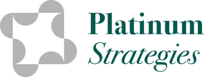 Platinum Strategies