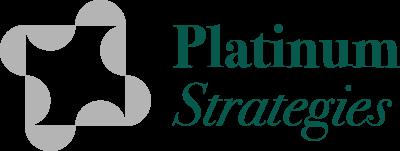 Platinum Strategies
